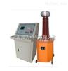 YD-Z工频耐压试验装置