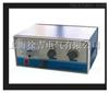 JZF-10型校正方波发生器