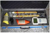 SL8001高压无线核相器