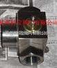 Q14F不锈钢锻钢高压三通螺纹球阀L型
