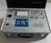 GKC-F型断路器综合测试仪