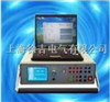 KJ660三相继电保护校验仪