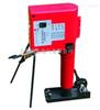 ST-6601A电缆试扎器