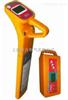 ST-6600B地下管道防腐层探测检漏仪(埋地管道音频检漏仪)
