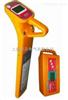 SUTE-3000直埋电缆故障测试仪