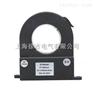 ETCR040K-开合式高精度漏电流传感器