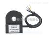 ETCR010KD-开合式直流漏电流传感器