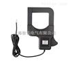 ETCR080D-大口径直流钳形电流传感器