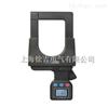 ETCR7100-超大口径钳形漏电流表