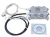 ETCR2800-WD-接地电阻有线监测系统