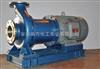 NMQ不锈钢磁力泵