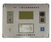 YBL-III氧化锌避雷器带电测试仪 厂家直销