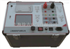 SUTED全自动互感器伏安特性测试仪(输出电压:0-2500V