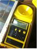 CHM600E超声波线缆测高仪