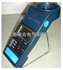 CHM6000超声波线缆测高仪上海徐吉电气电话13918091972