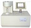 AKQN-6型全自动凝点/倾点测试仪
