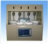 SUTE-6004锈蚀腐蚀测定仪