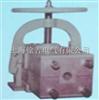 A型电缆热补器