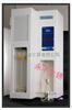SKD-100T饲料自动定氮仪