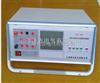 JY-4D智能型太阳能光伏接线盒综合测试仪上海徐吉