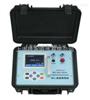 HDWG-501 SF6定量检漏仪