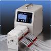 兰格蠕动泵BT100-1L.多通道蠕动泵