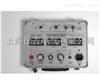 GM系列变电站可调高压数字兆欧表、高压绝缘电阻特性仪