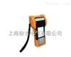 HDGC3510 单相电能质量分析仪