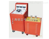 SLQ-82系列大电流测试设备