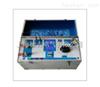 STDL-1000BS变比时间的大电流发生器(2014新款BS大电流发生器)