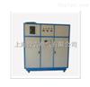 STDL-10000B 大电流发生器