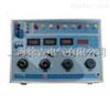 ST305A电动机保护器校验仪