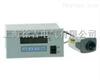 ETXJ-1200在线式红外测温仪