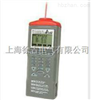 AZ9611记忆式红外线测温仪