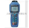 IR-15 带压力温度图二合一红外线测温仪