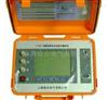 TDR-100电缆故障全自动综合测试仪厂家直销