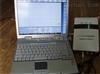 TDL-3B笔记本型电缆故障检测仪
