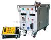 ST-3000-2高压一体化电缆故障测试
