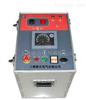 KC-600低压电缆故障测试仪