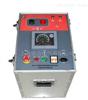 HGD-32超轻型电缆故障测试高压发生器厂家直销