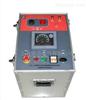 HGD-15超轻型中低压电缆故障测试高压发生器厂家直销