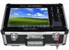 GD-3133二次脉冲电缆故障测试仪