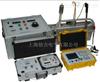 GD-2137型 电缆故障测试系统