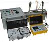 GD-2136电缆故障测试系统