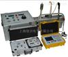 GD-2136K矿用电缆故障测试系统