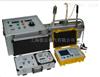 GD-2133电缆故障测试仪