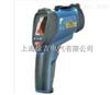 DT-9860 /9861/9862专业红外线摄温仪