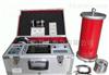 FCL-2057电子式电缆故障定位升压装置