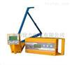 ZMY-3000L路灯电缆故障测试仪(路灯电缆故障检测仪)厂家直销