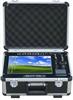 ZH-9003电缆故障测试仪